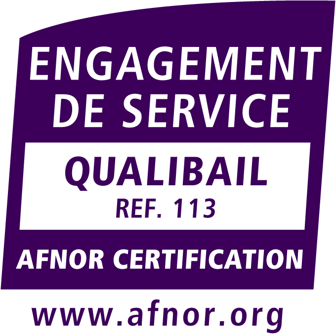 Logo Qualibail